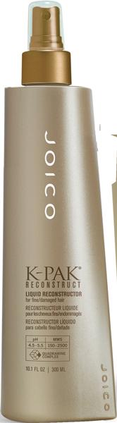 Joico KPAK Spray Reconstructor