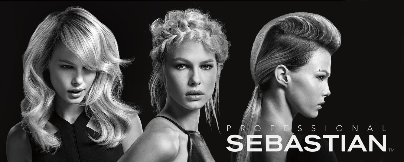 Sebastian style